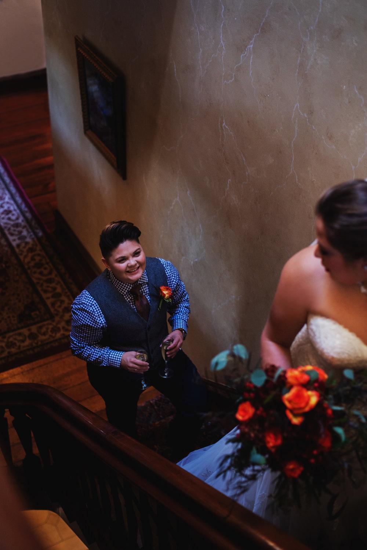 Moreno-Briskey-Renwick-Mansion-Iowa-Wedding_0085.jpg