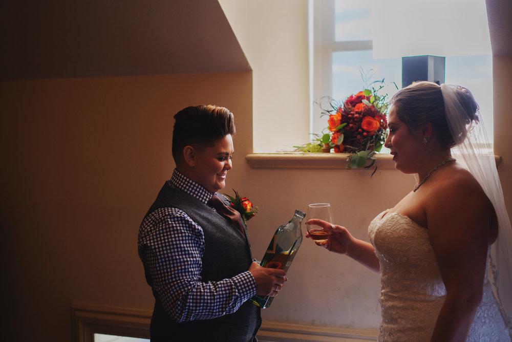 Moreno-Briskey-Renwick-Mansion-Iowa-Wedding_0086.jpg