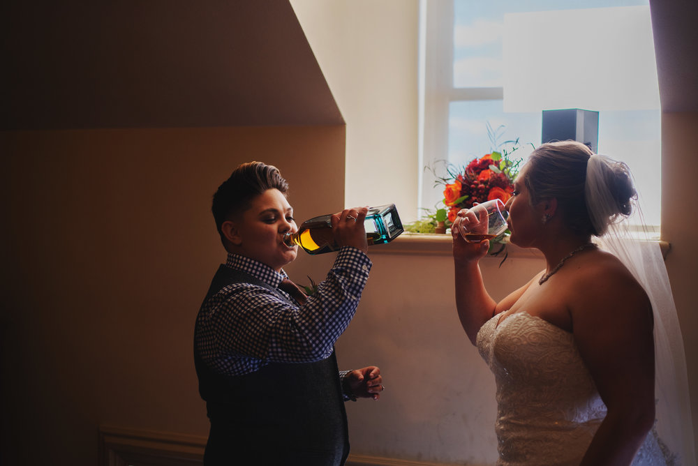 Moreno-Briskey-Renwick-Mansion-Iowa-Wedding_0087.jpg