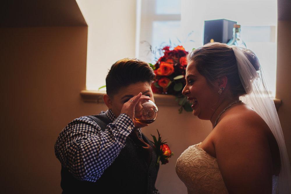 Moreno-Briskey-Renwick-Mansion-Iowa-Wedding_0088.jpg