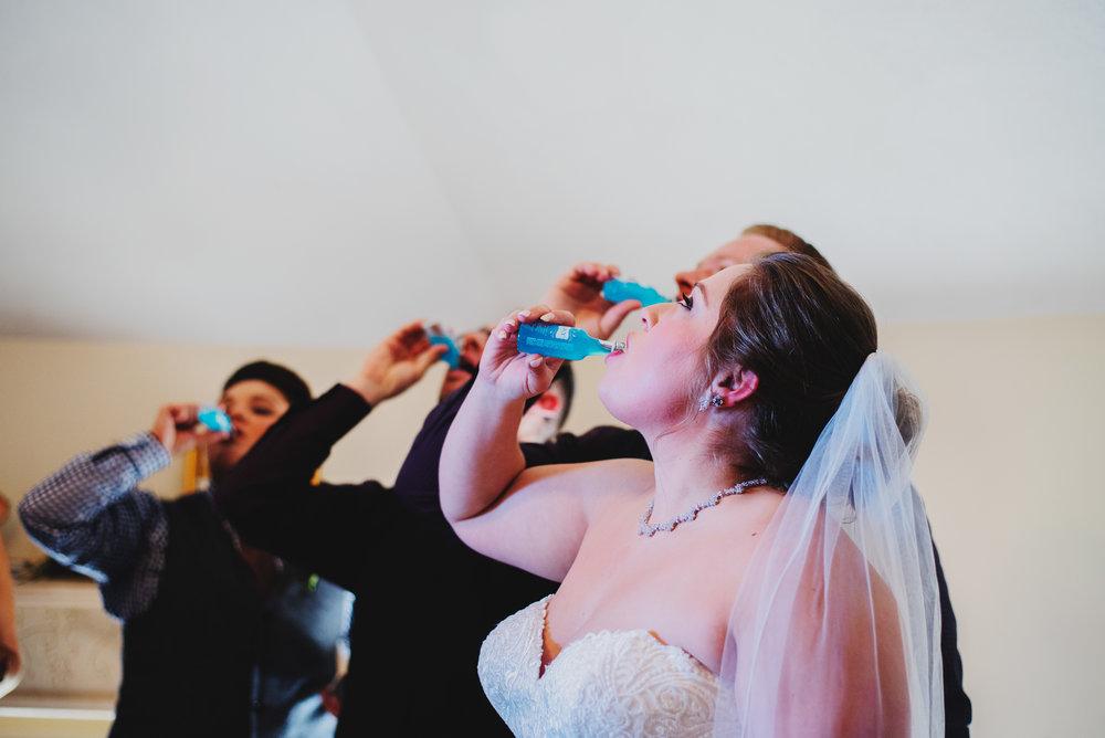 Moreno-Briskey-Renwick-Mansion-Iowa-Wedding_0095.jpg