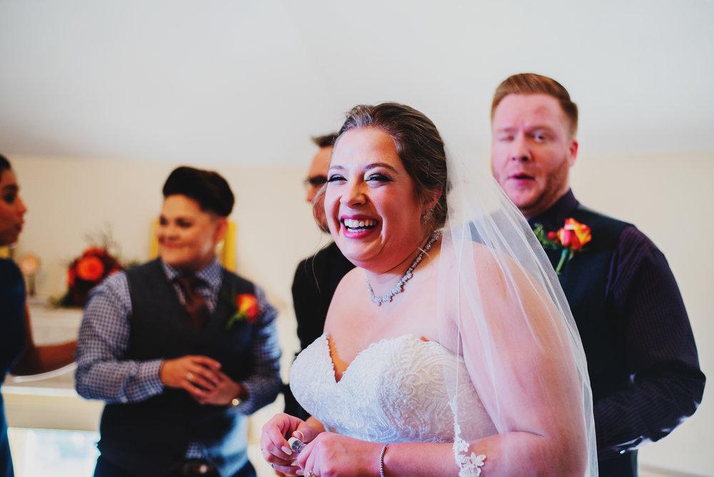 Moreno-Briskey-Renwick-Mansion-Iowa-Wedding_0096.jpg