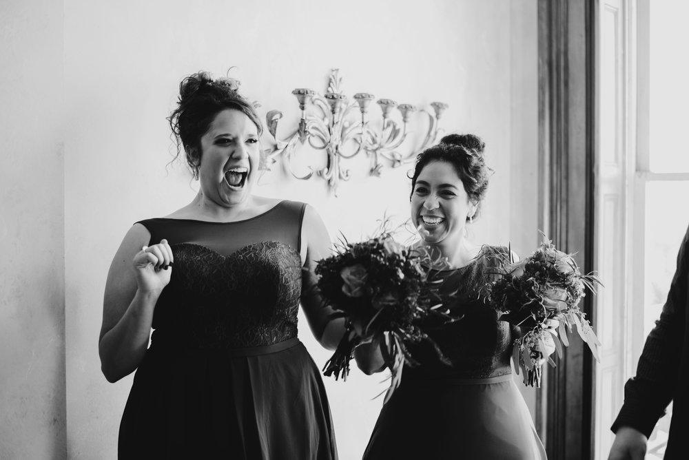 Moreno-Briskey-Renwick-Mansion-Iowa-Wedding_0098.jpg