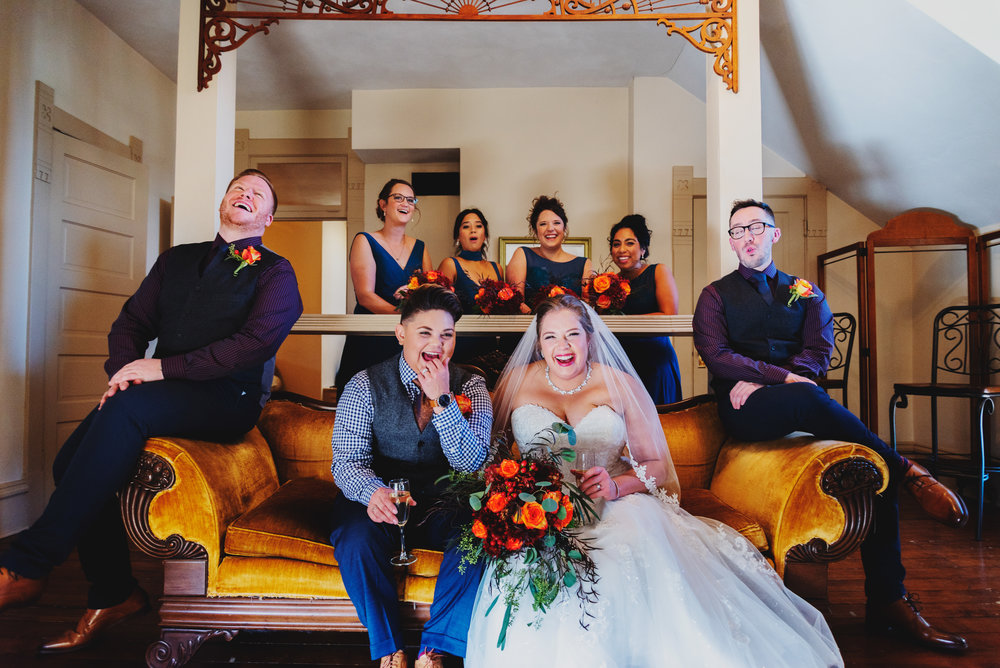 Moreno-Briskey-Renwick-Mansion-Iowa-Wedding_0106.jpg