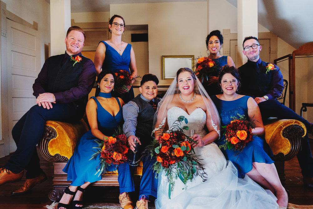 Moreno-Briskey-Renwick-Mansion-Iowa-Wedding_0107.jpg