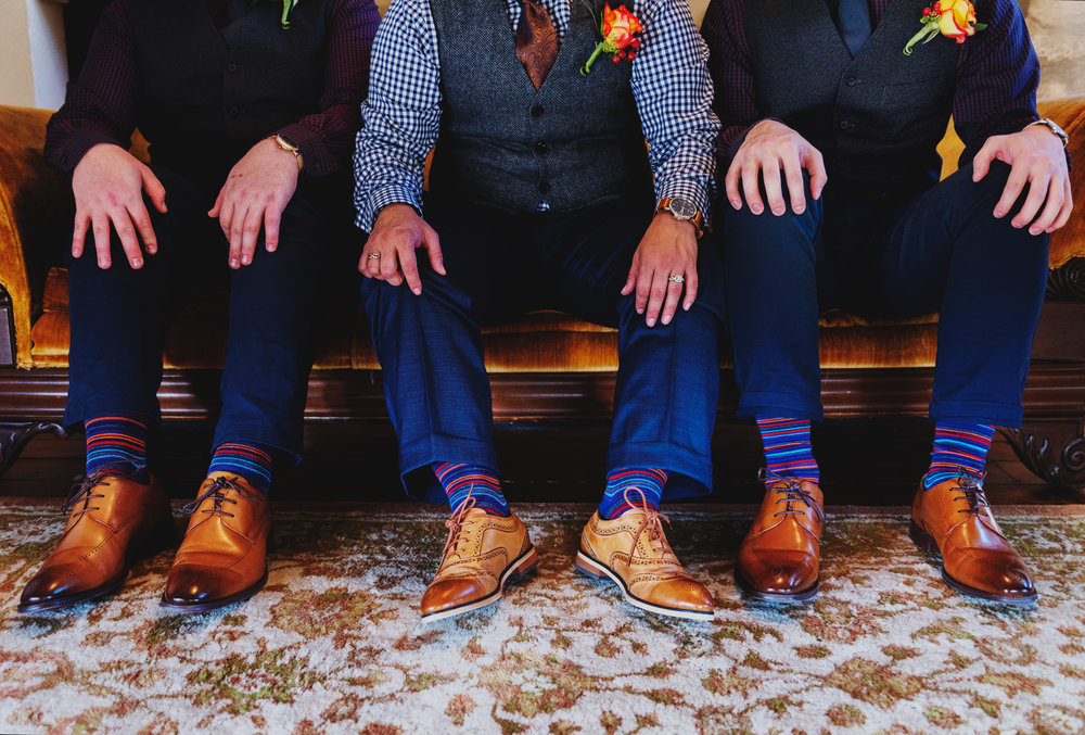 Moreno-Briskey-Renwick-Mansion-Iowa-Wedding_0108.jpg