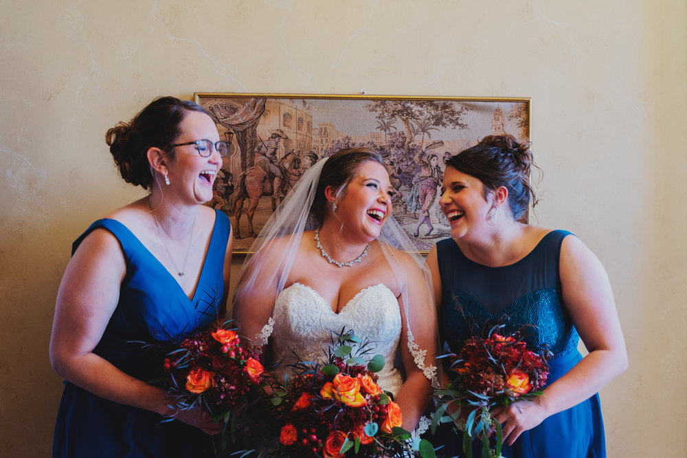 Moreno-Briskey-Renwick-Mansion-Iowa-Wedding_0110.jpg