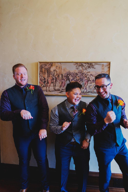Moreno-Briskey-Renwick-Mansion-Iowa-Wedding_0111.jpg