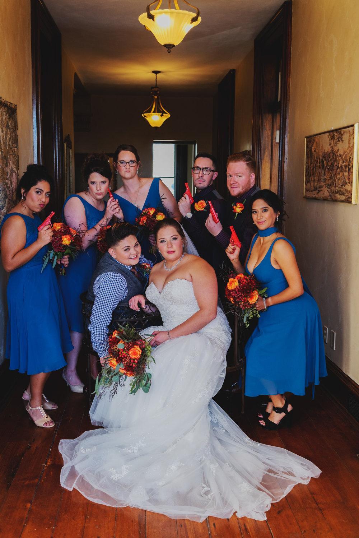 Moreno-Briskey-Renwick-Mansion-Iowa-Wedding_0112.jpg