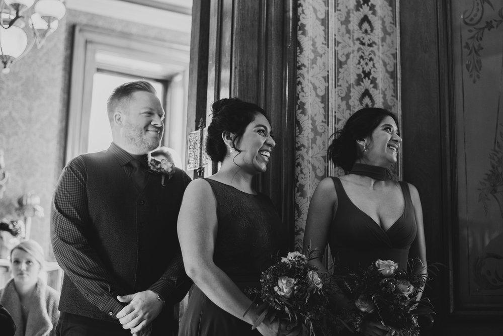 Moreno-Briskey-Renwick-Mansion-Iowa-Wedding_0124.jpg