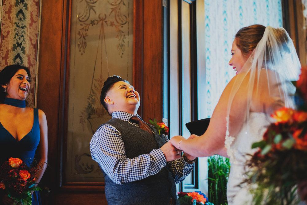 Moreno-Briskey-Renwick-Mansion-Iowa-Wedding_0125.jpg