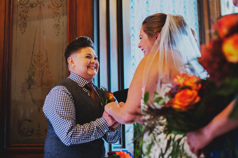 Moreno-Briskey-Renwick-Mansion-Iowa-Wedding_0126.jpg