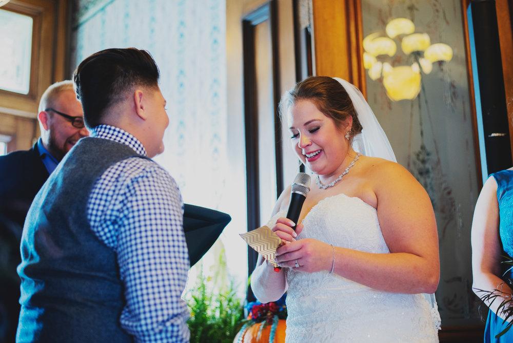 Moreno-Briskey-Renwick-Mansion-Iowa-Wedding_0127.jpg