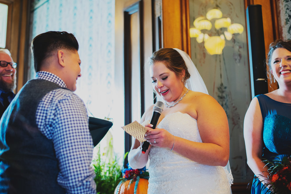 Moreno-Briskey-Renwick-Mansion-Iowa-Wedding_0129.jpg