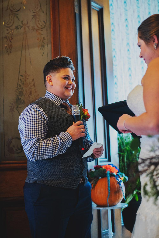 Moreno-Briskey-Renwick-Mansion-Iowa-Wedding_0131.jpg