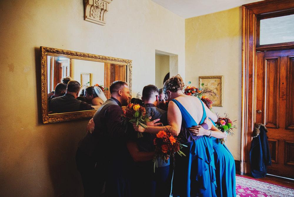 Moreno-Briskey-Renwick-Mansion-Iowa-Wedding_0136.jpg
