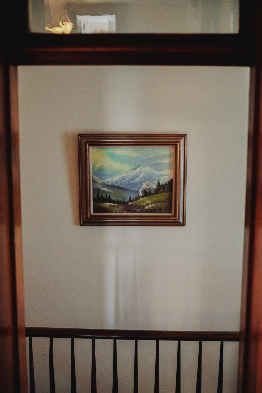 Moreno-Briskey-Renwick-Mansion-Iowa-Wedding_0138.jpg