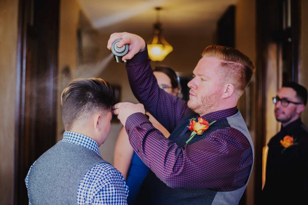 Moreno-Briskey-Renwick-Mansion-Iowa-Wedding_0149.jpg