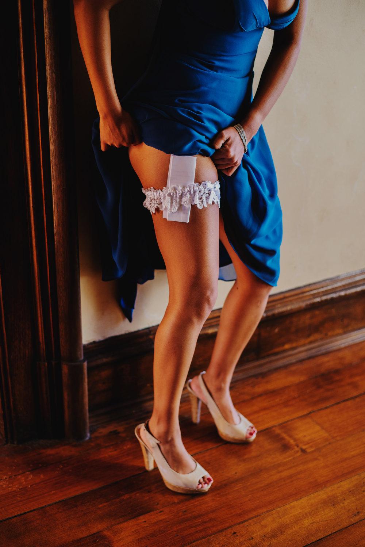 Moreno-Briskey-Renwick-Mansion-Iowa-Wedding_0150.jpg