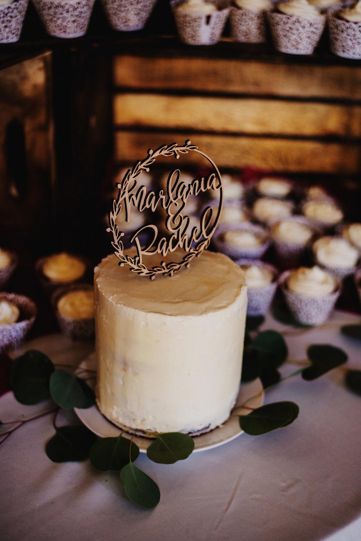 Moreno-Briskey-Renwick-Mansion-Iowa-Wedding_0156.jpg