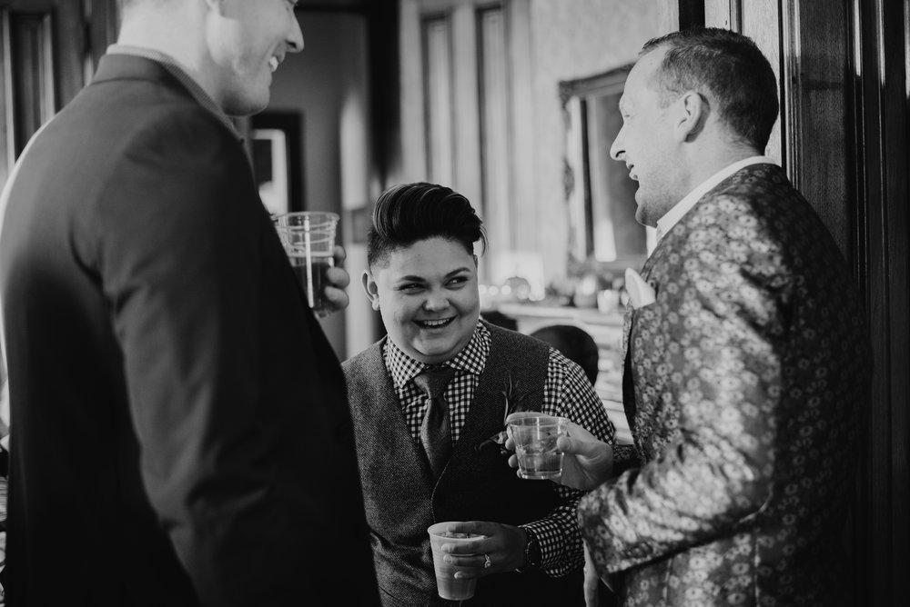 Moreno-Briskey-Renwick-Mansion-Iowa-Wedding_0161.jpg