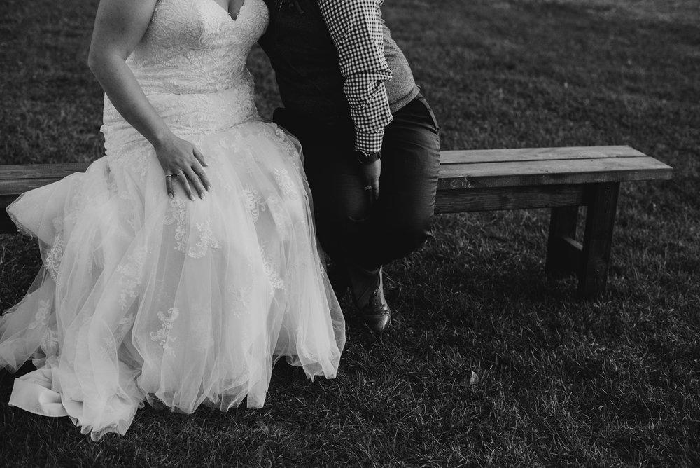 Moreno-Briskey-Renwick-Mansion-Iowa-Wedding_0175.jpg