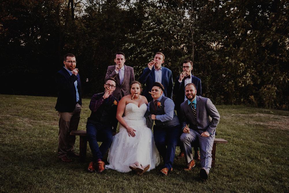 Moreno-Briskey-Renwick-Mansion-Iowa-Wedding_0174.jpg