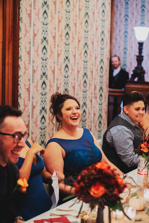 Moreno-Briskey-Renwick-Mansion-Iowa-Wedding_0179.jpg