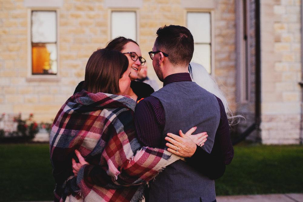 Moreno-Briskey-Renwick-Mansion-Iowa-Wedding_0178.jpg
