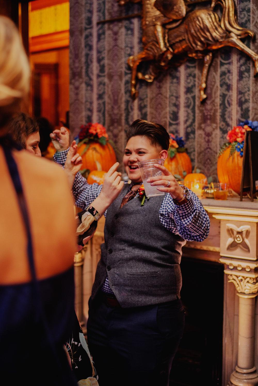 Moreno-Briskey-Renwick-Mansion-Iowa-Wedding_0192.jpg