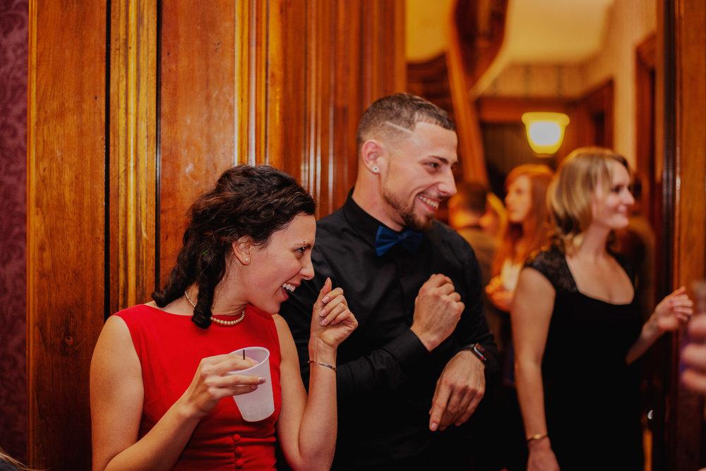 Moreno-Briskey-Renwick-Mansion-Iowa-Wedding_0199.jpg