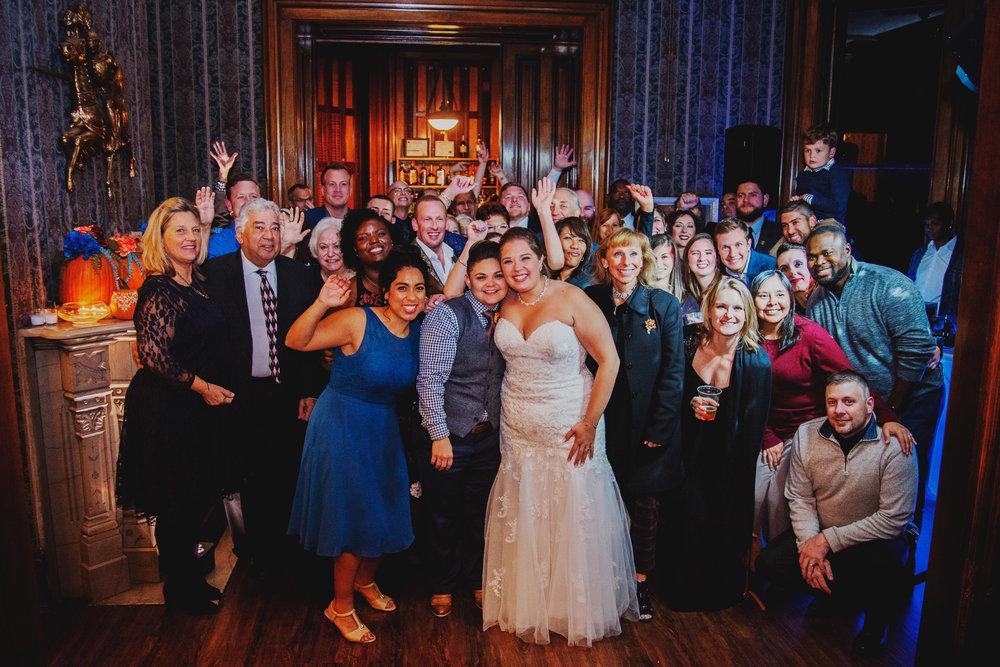 Moreno-Briskey-Renwick-Mansion-Iowa-Wedding_0204.jpg