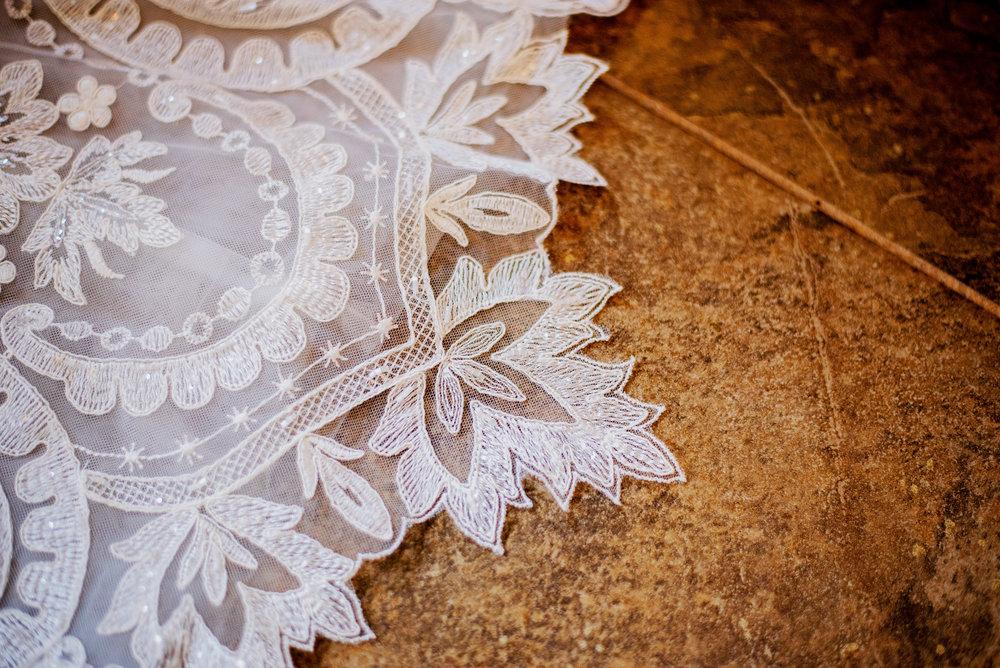 Damm-WaterfallGlen-DinolfoBanquet-Wedding_0005.jpg