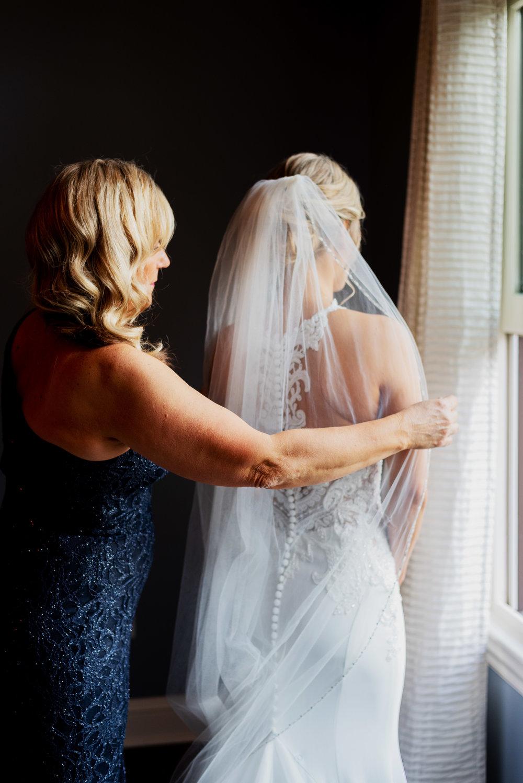 Damm-WaterfallGlen-DinolfoBanquet-Wedding_0019.jpg