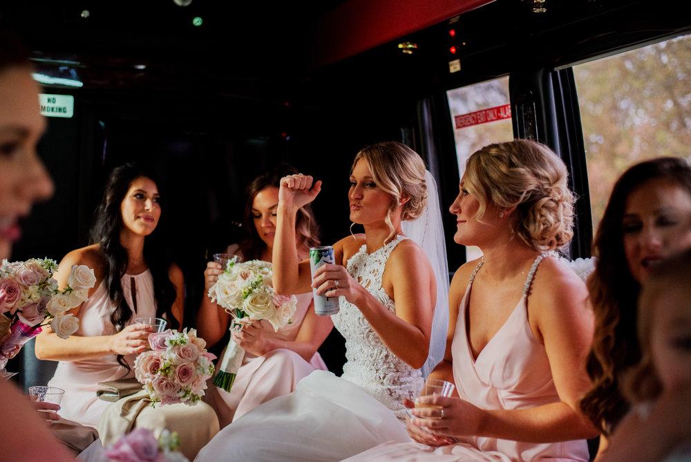 Damm-WaterfallGlen-DinolfoBanquet-Wedding_0022.jpg