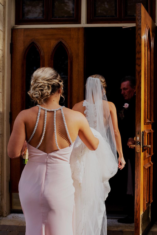 Damm-WaterfallGlen-DinolfoBanquet-Wedding_0037.jpg