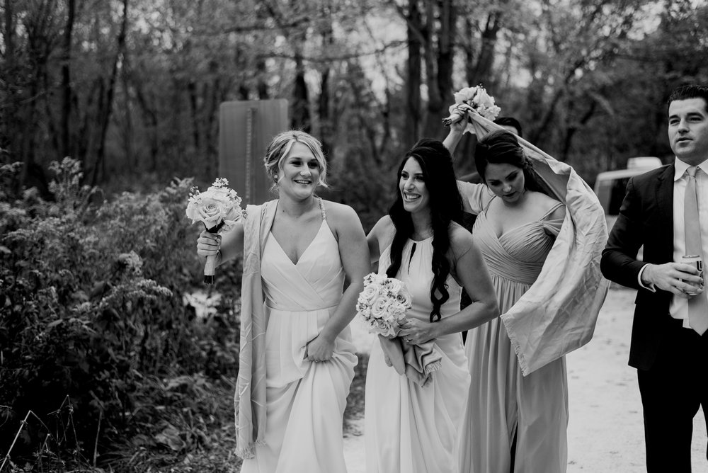 Damm-WaterfallGlen-DinolfoBanquet-Wedding_0069.jpg