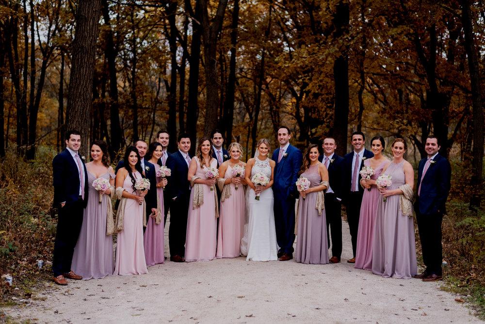 Damm-WaterfallGlen-DinolfoBanquet-Wedding_0071.jpg