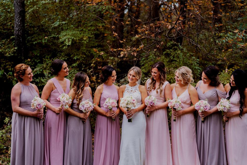 Damm-WaterfallGlen-DinolfoBanquet-Wedding_0079.jpg