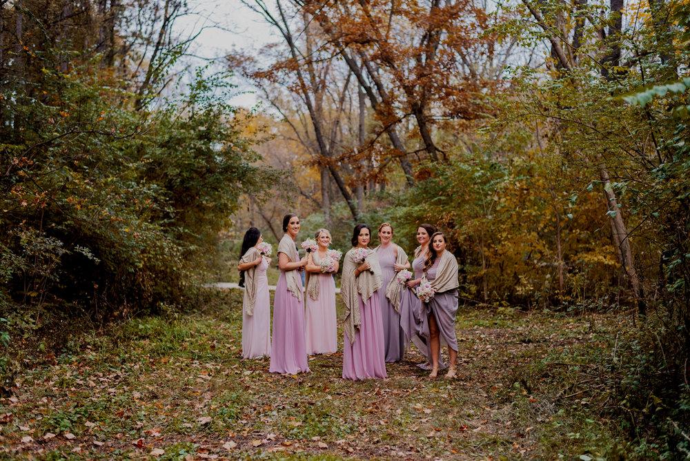 Damm-WaterfallGlen-DinolfoBanquet-Wedding_0081.jpg