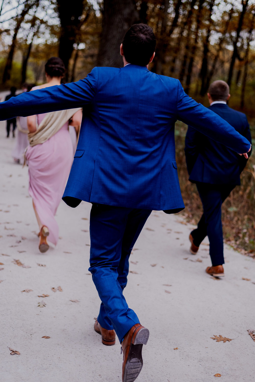 Damm-WaterfallGlen-DinolfoBanquet-Wedding_0085.jpg