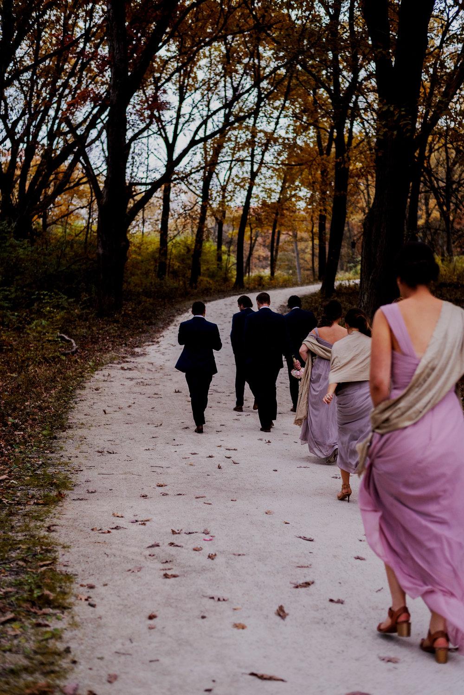 Damm-WaterfallGlen-DinolfoBanquet-Wedding_0086.jpg