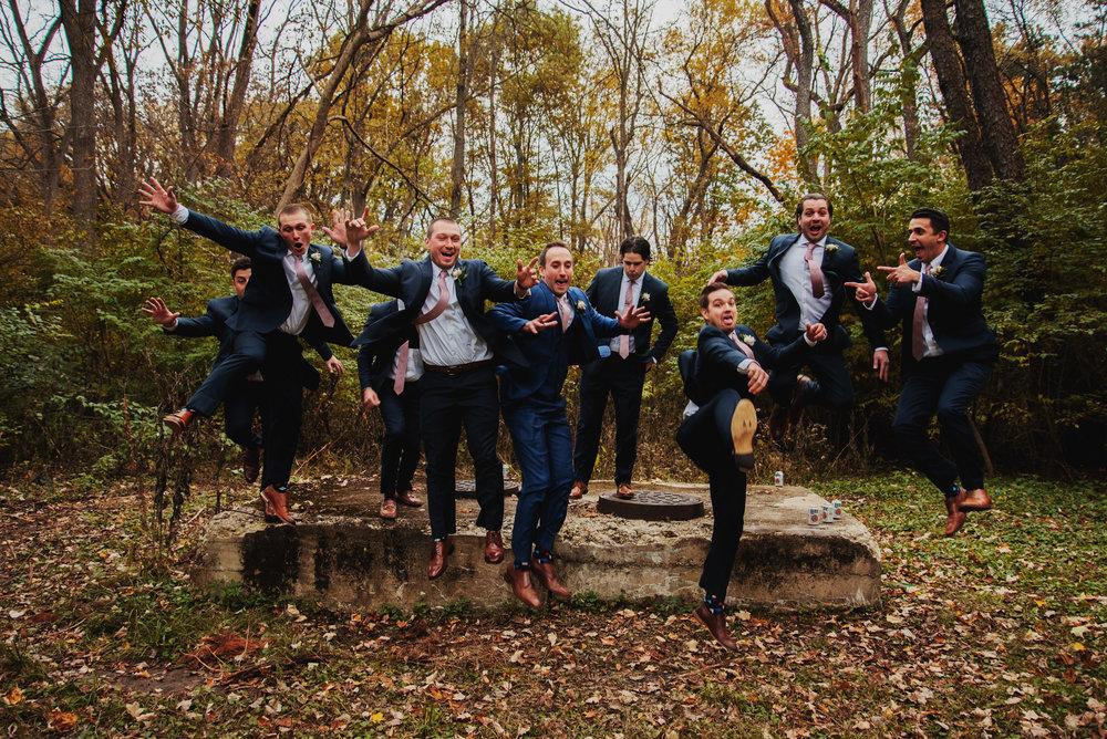 Damm-WaterfallGlen-DinolfoBanquet-Wedding_0087.jpg
