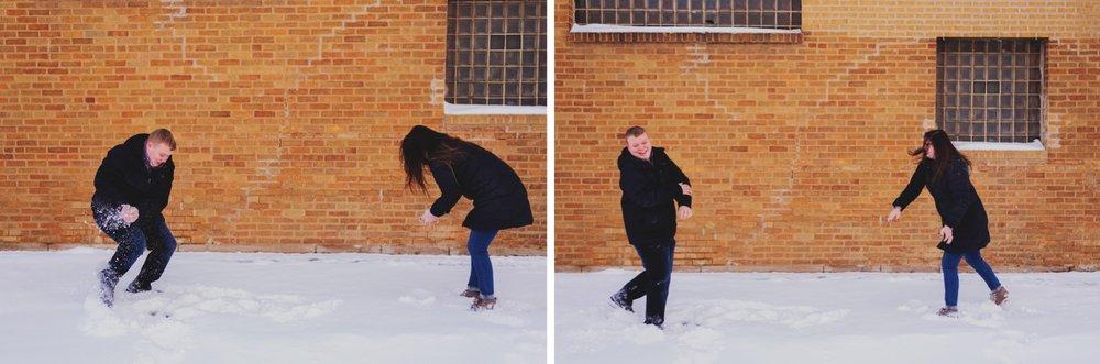 01_Drew-Ben-Chicago-EngagementSession_0027_Drew-Ben-Chicago-EngagementSession_0034_Chicagoengagementsession.jpg