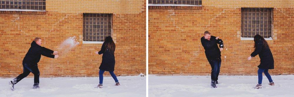 02_Drew-Ben-Chicago-EngagementSession_0040_Drew-Ben-Chicago-EngagementSession_0044_Chicagoengagementsession.jpg