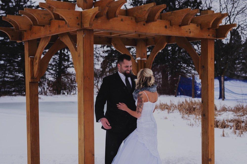 004_Peterson-Villa-Olivia-Bartlet-Wedding_0006_villaoliviawedding.jpg