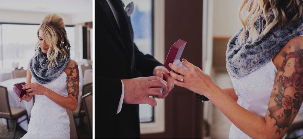 007_Peterson-Villa-Olivia-Bartlet-Wedding_0012_Peterson-Villa-Olivia-Bartlet-Wedding_0013.jpg