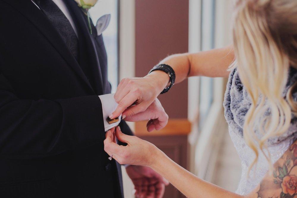 010_Peterson-Villa-Olivia-Bartlet-Wedding_0018_villaoliviawedding.jpg