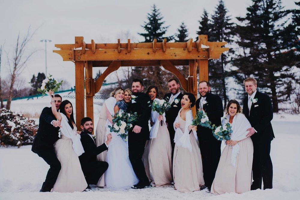 011_Peterson-Villa-Olivia-Bartlet-Wedding_0019_villaoliviawedding.jpg