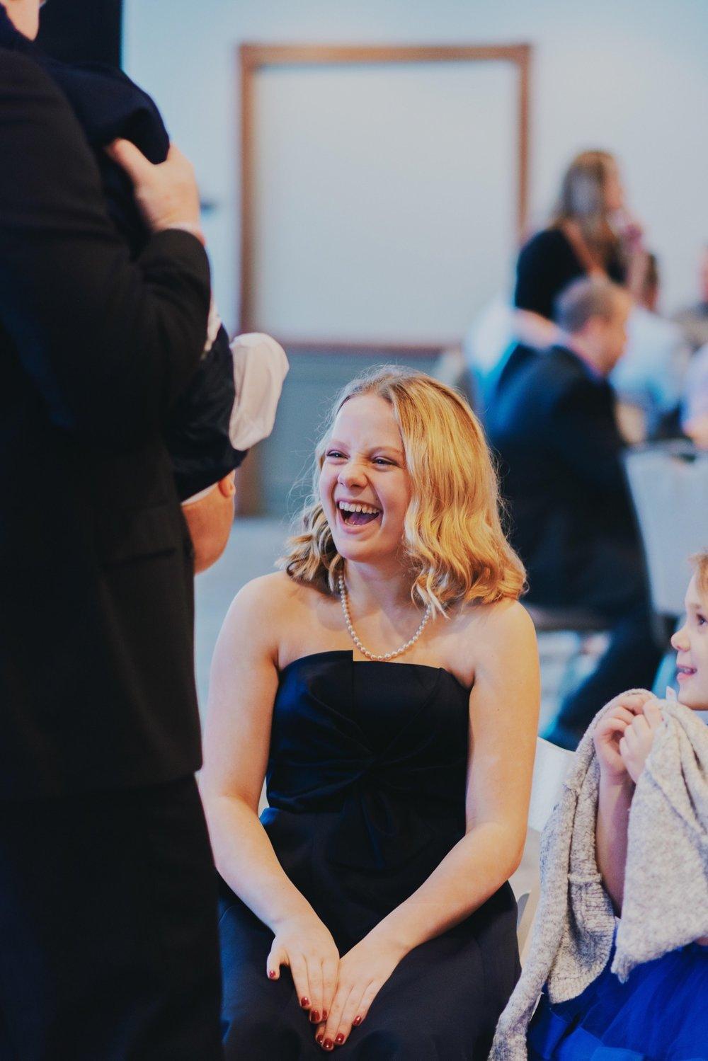 030_Peterson-Villa-Olivia-Bartlet-Wedding_0038_villaoliviawedding.jpg